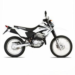 Honda-XR250Tornado-Blanco