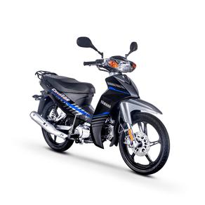 Yamaha-Crypton-Full-Negra
