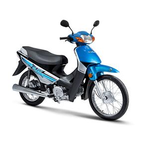Motomel-Blitz-110-Base-Azul