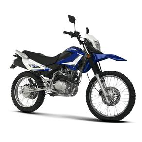 Motomel-Skua-150-Azul