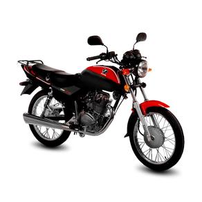 Zanella-RX-150-G3-Negro
