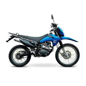Zanella-ZR-150-LT-Azul
