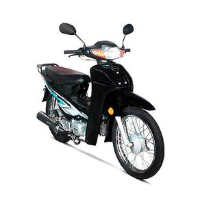 Mondial-LD-110-S