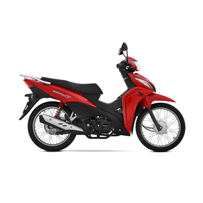 Honda-Wave110-s-Roja