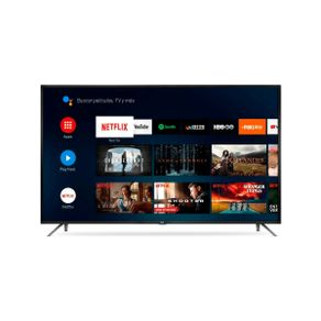 E0000012652-TV-RCA-50pulg-SMART-4K-X50ANDTV-copia