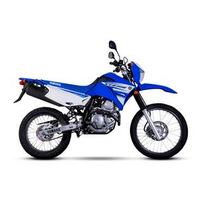 Yamaha-XTZ-250-Azul