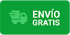 envio_verde