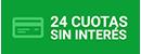 24_cuotas_verde