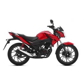 Honda-Cbtwister-125-Rojo