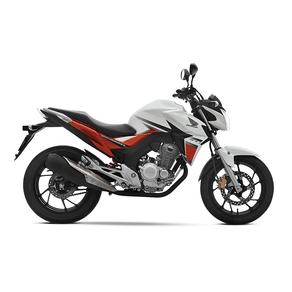Honda-Cbtwister-250-Blanco