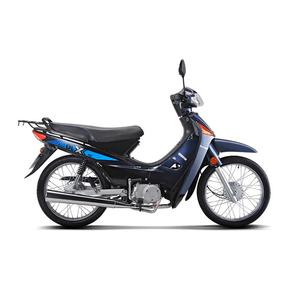 motomel-dlx-110-azul
