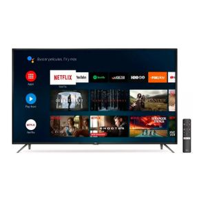 E0000011552-TV-RCA-55-PULG-SMART-ANDROID-X55AANDTV-DESTACADA