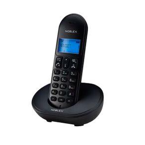 E0000012910-TELEFONO-INALAMBRICO-NOBLEX-NDT4000-destacada