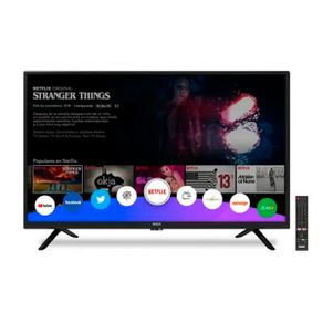 E0000012538-TV-RCA-39-SMART-HD-X39SM-destacada