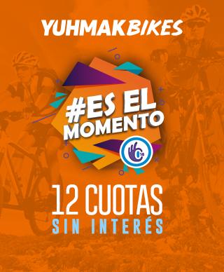 mainbanner-mobile-bikes