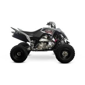 Yamaha-yfm-700-raptor