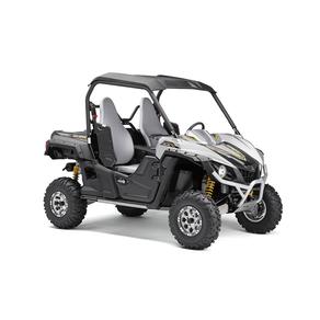 Yamaha-Wolverine-700