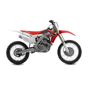 Honda-CRF-R-450