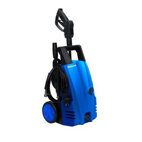 E0000010162-Hidrolavadora-Motomel-Mw70-14-1400w