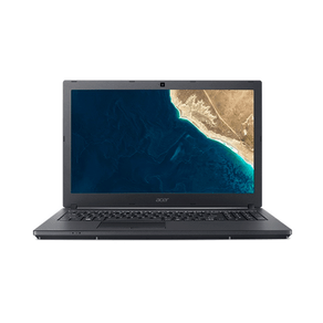 E0000013363-Laptop-Acer-TravelMate-P2-TMP2510-G2-M-57RR-destacada--1-