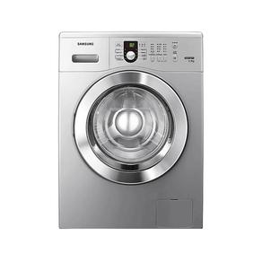 E0000012879-Lavarropas-automatico-Samsung-WW65MONHUU-65-KG-destacada