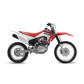 Honda-CRF-f-150