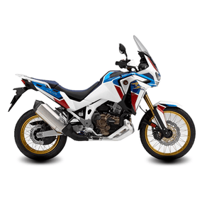 honda-africa-twin-1100-tricolor