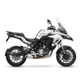 benelli-trk-502-blanco