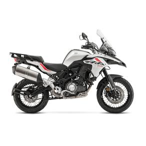 benelli-trk-502-x-blanco