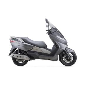 benelli-zafferano-250