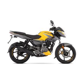 bajaj-rouser-125-amarillo
