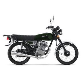 zanela-sapucai-150-verde