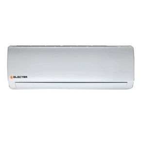 E0000012303-AIRE-SPLIT-ELECTRA-TREND-3400W-F-C-destacada