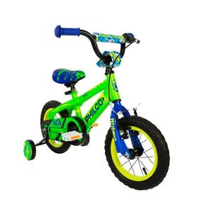 E0000011514-bicicleta-philco-r12-nino-con-rueditas-12av010m-destacada