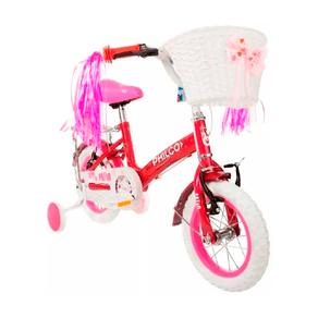 E0000011515-bicicleta-philco-r12-nina-con-rueditas-12av010f-destacada