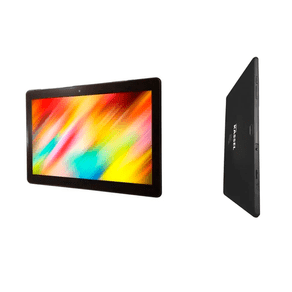 E0000013412-tablet-kassel-101-2gb-android-10-stereo-sk5501-destacar