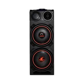 E0000013746-PARLANTE-MOONKI-SOUND-BT-DJ-MD-DJ21-OLT-4000W-PMOP-destacada