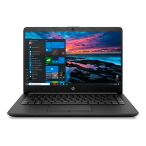 E0000013433-NOTEBOOK-HP-14--ATLON-4GB-128GB-W10-3050U-HP-9XM12UA-destacada