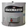 E0000010354-TERMOTANQUE-KACEMASTER-40-L-ELEC-T-SUP-destacada