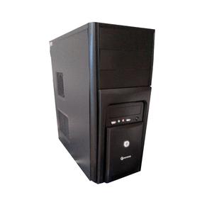 E0000013658-PC-HDC-RYFEN-5-3400G-DDR4-8-GB-DESTACADA