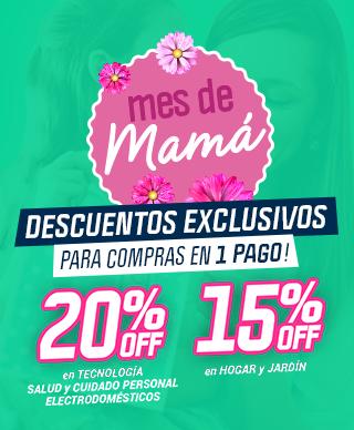 mainbanner-mobile-hogar-2