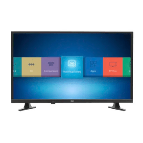 E0000013186-TV-BGH-32pulg-B3219HS