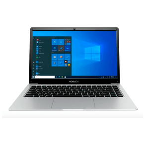 E0000014111-Notebook-Noblex-Intel-Celeron-N3350-141-4gb-500gb-W10-n14w21