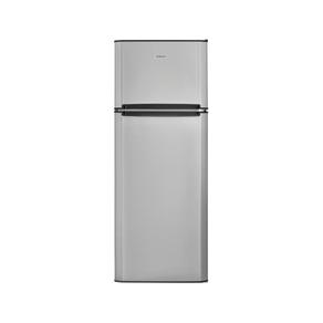 E0000013799-Heladera-Philco-PHCT290X-con-freezer-285L-PLATA