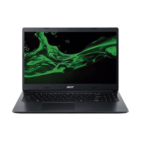E0000013782-NOTEBOOK-ACER-ASPIRE-3-RYZEN-5-3500U-12GB-1TB-156-W10H