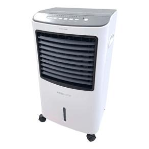 E0000013935--Climatizador-KANJI-De-Aire-Portatil-Frio-Calor-6-Lts-2000-W