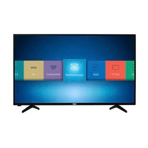 E0000012540-TV-BGH-43-pulg-SMART-FHD-B4318GH5