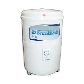 E0000014378-Lavarropas-Steel-Home-Sh-6sb-Redondo