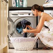 Lavado y limpieza
