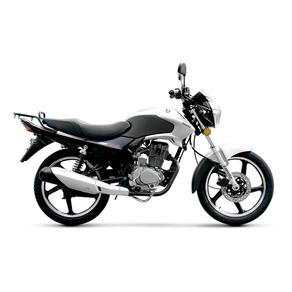 zanella-rx-150-z6-blanco